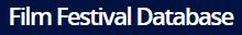 Film Festival Database